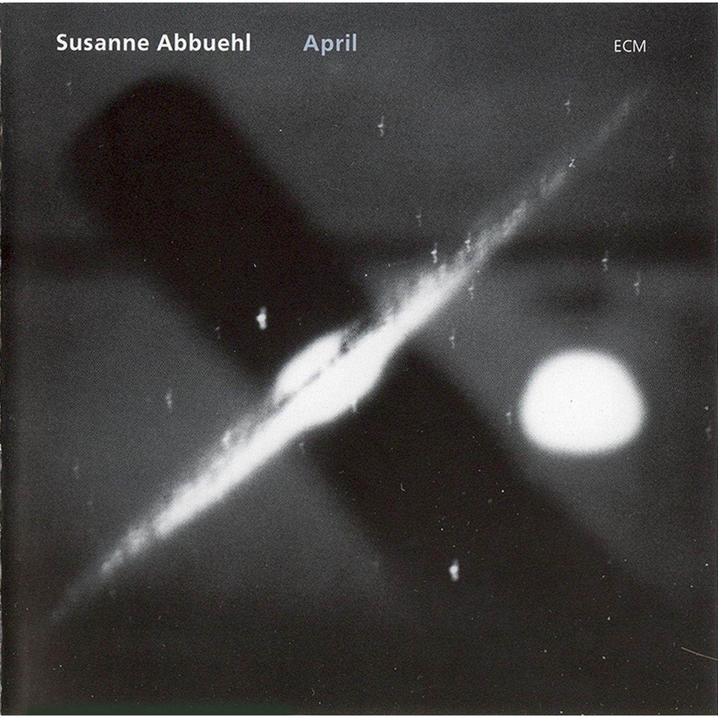 [Jazz] Playlist - Page 16 April-cover