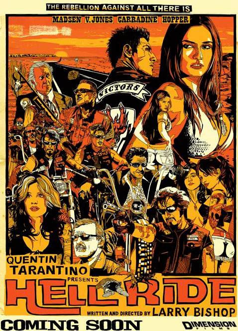 Hell Ride (Larry Bishop) Poster_hell-ride