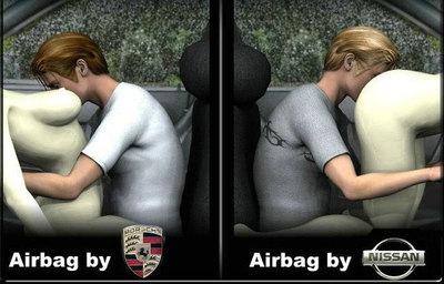 """[mékilékon] n°88 :n'oubliez pas de rajouter les membres du gouvernement dans la case """"personnes à votre charge"""" de votre déclaration d'impôt Airbag_porsche_nissan"""