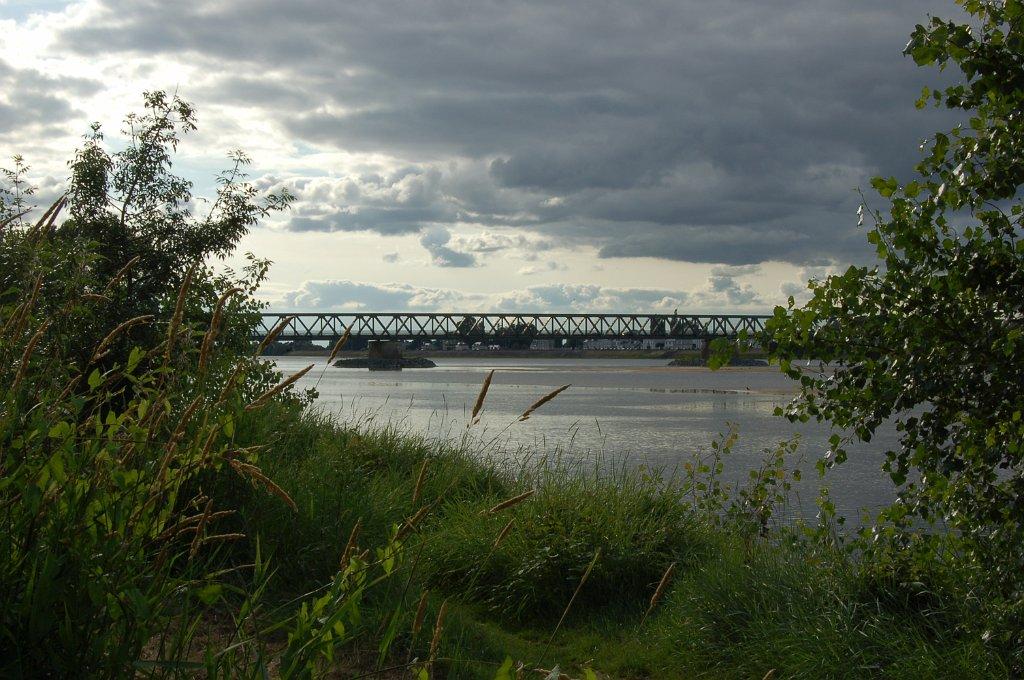 [bank] Vos photos de référence perso : Environnements naturels DSC_0103