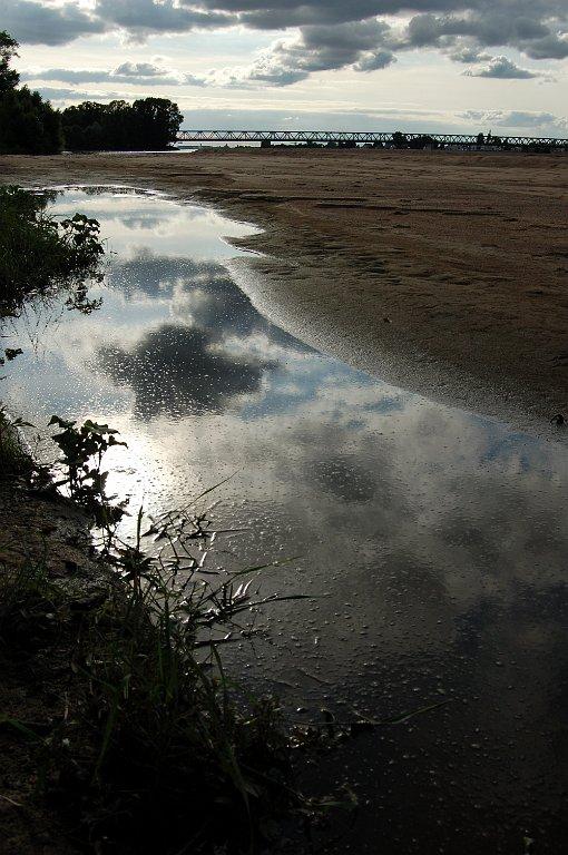 [bank] Vos photos de référence perso : Environnements naturels DSC_0114