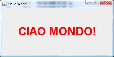 Chủ đề : Hướng dẫn mọi người cách Đóng gói 1 ứng dụng  Donggoijar