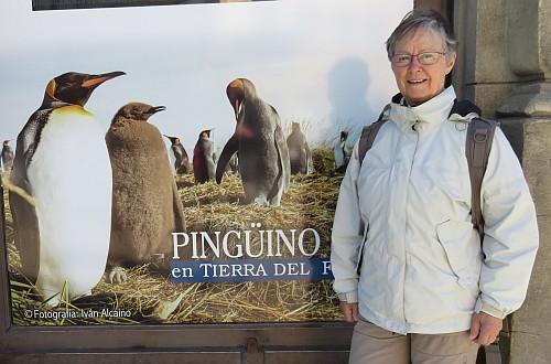 Serons-nous rentrés avant les courriers patagons ? IMG_1123-11