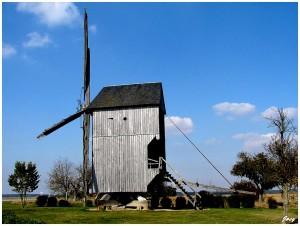 Le moulin de Martin du 6 Mai  trouvé par Blucat 16-oucques-300x226