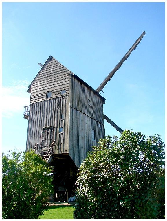 Le moulin de Martin du 6 Mai  trouvé par Blucat 5-moutiers-dos
