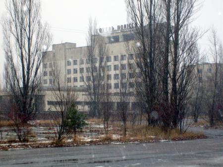 République de Daliacia - Serveur Minecraft - Page 4 Tchernobyl-Pripyat-Hotel-Polissia