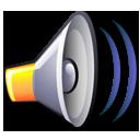Voz me.  texto de voz!! Megaphone