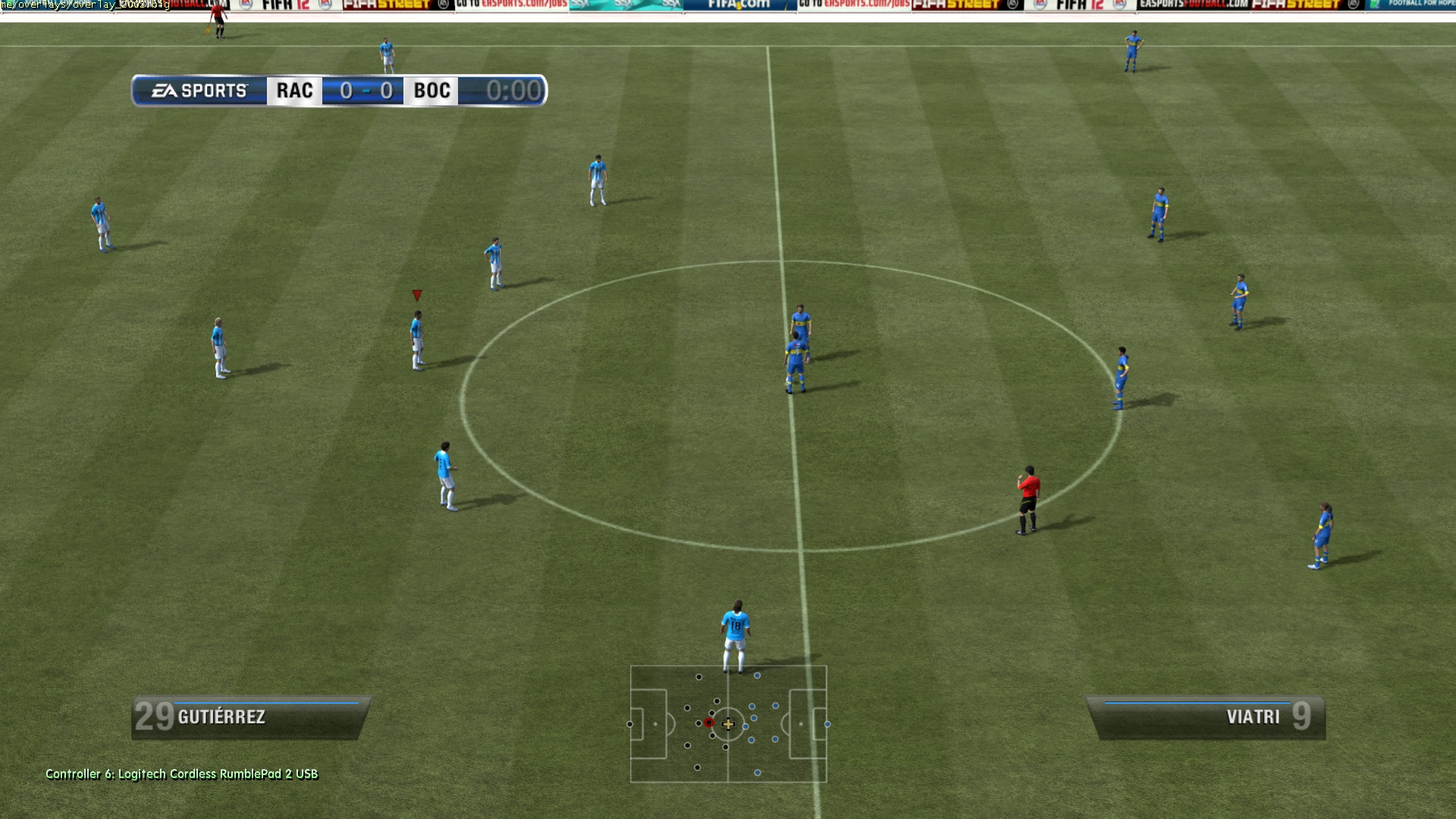 Racing Club estará en el FIFA 12 (Perdón si ya lo postearon) Fifa2012-11