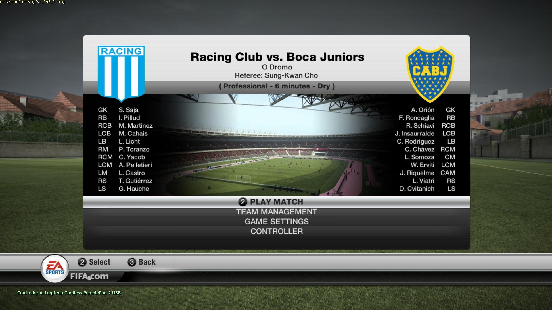 Racing Club estará en el FIFA 12 (Perdón si ya lo postearon) Fifa2012-9