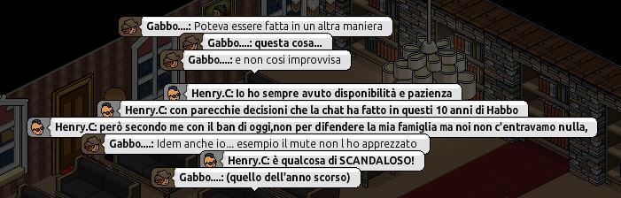 [IT] Intervista a .:Rask:. della Cuneo! - Pagina 2 313e9fd51d3f9e12a840ce3621152ecc4bc1ed8f