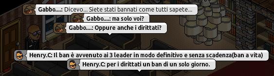 [IT] Intervista a .:Rask:. della Cuneo! - Pagina 2 323fcf5c1e060a38a59300b94a00fad0603c42ff