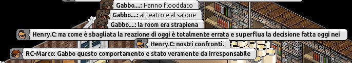 [IT] Intervista a .:Rask:. della Cuneo! - Pagina 2 3e7e1cff71ff8714dfc3fedbdcba203538c85e7f