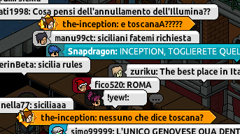 [IT] Resoconto - Incontro The-inception! - Pagina 2 467cd331efdb8d5a81ec69c5419b185031d11cdd
