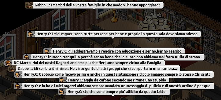 [IT] Intervista a .:Rask:. della Cuneo! - Pagina 2 4c5b3aecf4ec490ca0944323cda6b7450ef45900