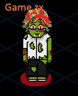 ZX Game Habbo by Samuele! - Pagina 2 51fa96853868b30a9ac23da925bc428d5c2f1686