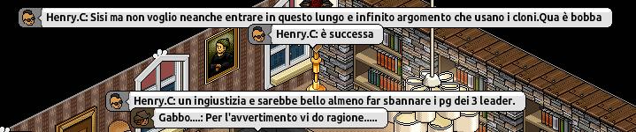 [IT] Intervista a .:Rask:. della Cuneo! - Pagina 2 6bf1f1695c147cdcb5f3410f3463c0a4b6d9515a