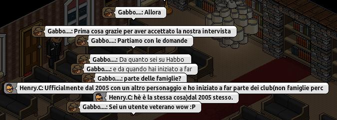 [IT] Intervista a .:Rask:. della Cuneo! - Pagina 2 6db88a7273059c6b3472f6ee2060849a0d094d46