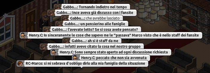 [IT] Intervista a .:Rask:. della Cuneo! - Pagina 2 B15e2b0361ec8d60bc1b2bb71c7b4777166e22c7