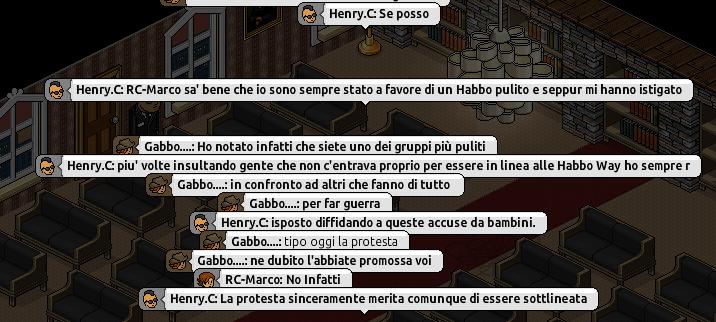 [IT] Intervista a .:Rask:. della Cuneo! - Pagina 2 Bb7df96944a6c4b7ec8de5751e65a3324d435708