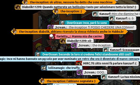 [IT] A tutto the-inception! - Pagina 3 Cecf21c319588cbfe890f0af7cb443ab8b4032ef