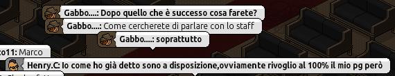 [IT] Intervista a .:Rask:. della Cuneo! - Pagina 2 Dbc439dfa5e47f07bcfcdf8d53337b5937d64ff4