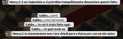 [IT] Intervista a .:Rask:. della Cuneo! - Pagina 2 E6839f644f0cf80ff79a0c5f6efc16bb089c9594