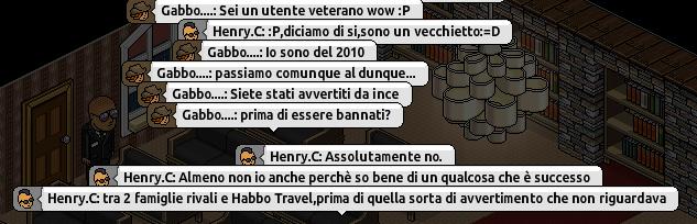 [IT] Intervista a .:Rask:. della Cuneo! - Pagina 2 E949cf75c2202feb41dc58d85829bc0d3f49efe3