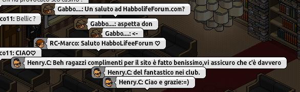[IT] Intervista a .:Rask:. della Cuneo! - Pagina 2 F0bcc0af166be3484ed2d9b42bd56347b1673fa3