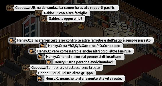 [IT] Intervista a .:Rask:. della Cuneo! - Pagina 2 F6472c4bae7e8385ff2bc4f00b2bc7587bb39c9b
