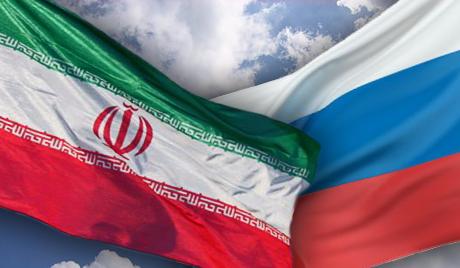 GLONASS - News - Page 4 Iran_russia_flags