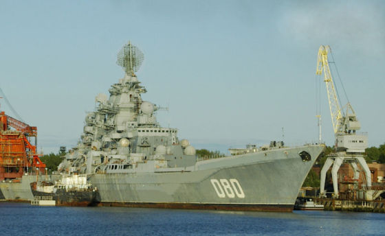 Upgraded Kirov class: Project 11442 [Admiral Nakhimov] - Page 4 Nahimov_001.t