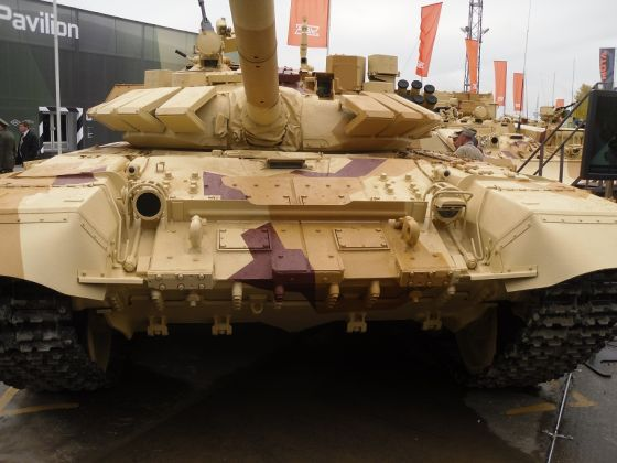Russian Ground Forces: News #1 - Page 40 T-72b3_with_arena-e.t