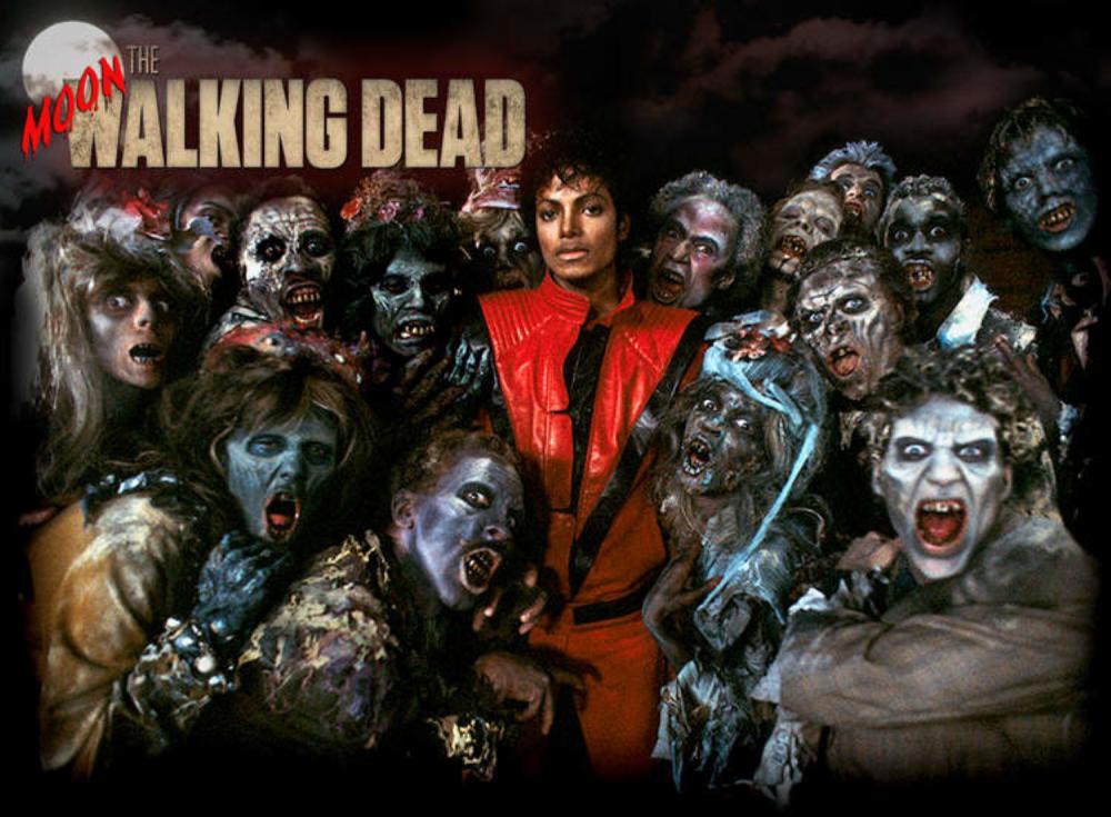 [SUPPORT] The Walking Dead LE [DOZER] - Page 5 58e3cc9b136b0_TheWalkingDeadDark.thumb.png.7289e5a5ac133d68c1348d85ce149e68