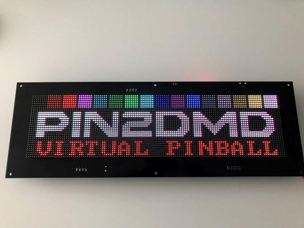 [INFO] PIN2DMD EVO128x32 All-In-One controller IMG_0486.thumb.jpg.438617b38d40b0e01784ad99a276d9ea