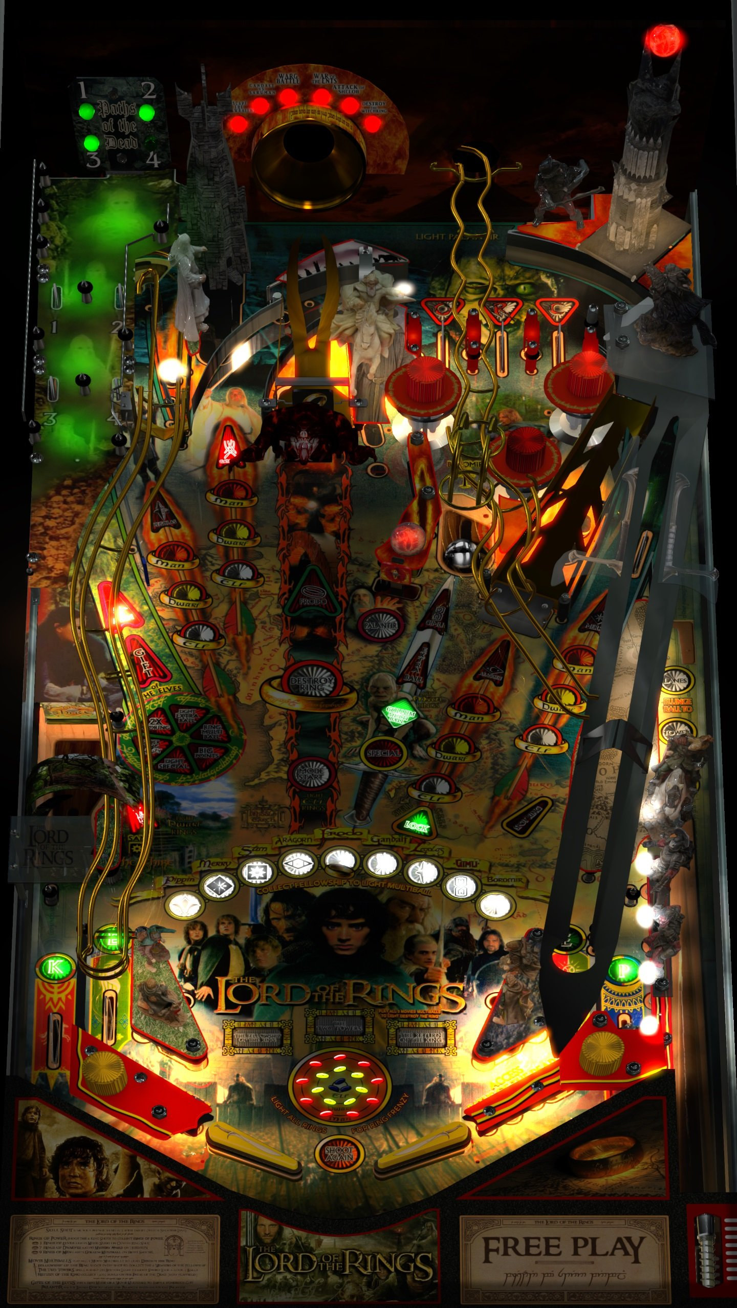 [SUPPORT] The Lord of the Rings Playfield-rotated.jpg.3617b3a6188bef5df476d4c836c9434d