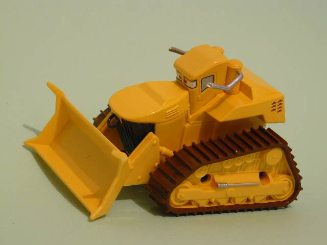 Mater the Greater 1000091