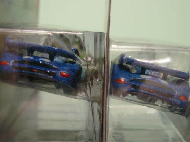 [Cars 2] Les variants  1000671