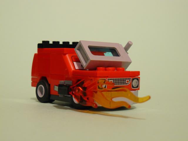 [lego et autres horreurs...] cars 1 et 2 1000902