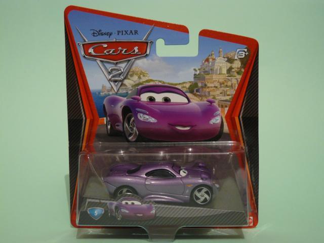 Les cars disponibles uniquement en loose - Page 2 1001145