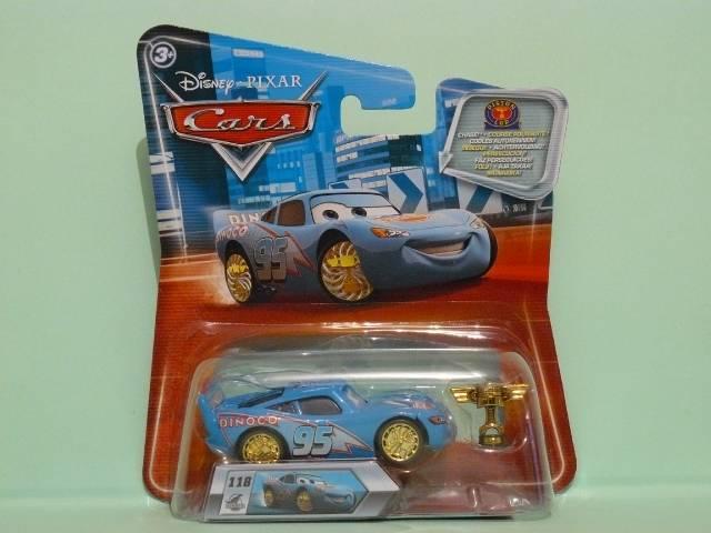 modèle CHase ... modèle lenti 999537