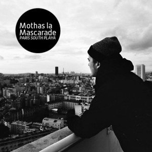 [Réactions] Mothas La Mascarade - Paris South Playa  285670_10151211620758904_1375688979_n-300x300