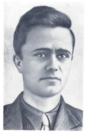 Умер Евгений Степанович Березняк S_b6