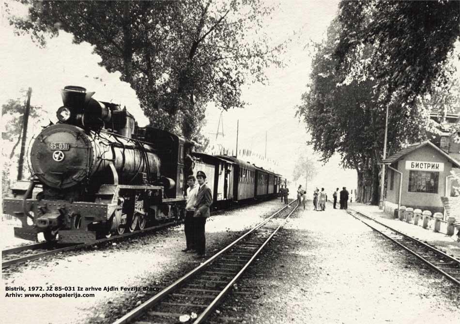 ŽFBIH Analiza_clanak_images_sarajevo_railway-22