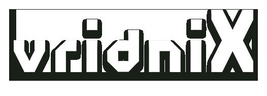 Undertale - Page 2 Logo