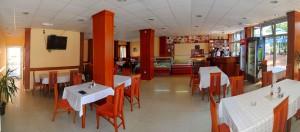 Omiljeno mjesto za odmor Balkan-expres-restoran-vrnjacka-banja-300x132
