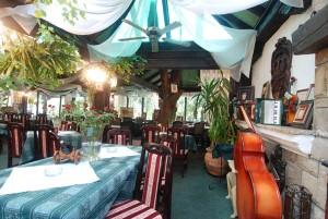 Omiljeno mjesto za odmor Restoran-kruna-vrnjacka-banja-300x201