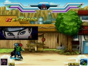 Naruto Shippuden PC Games Collection להורדה למחשב ~ 1310028601_weioygzrvgkxsz2