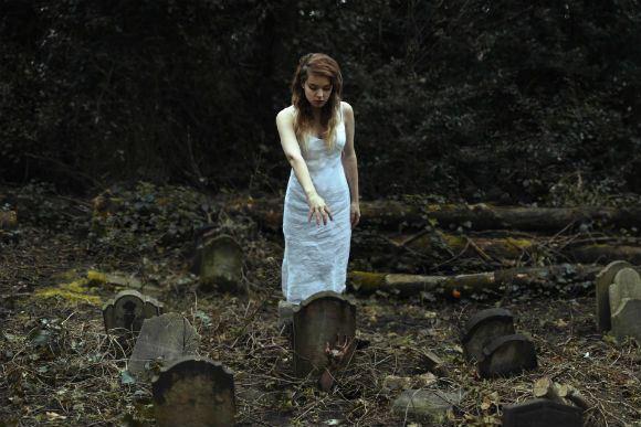 Правила откупа The_mercy_cemetery
