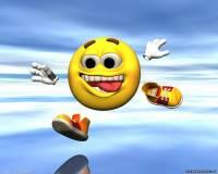 Утреннее настроение - 2 - Страница 3 261947929