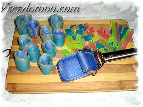 Варим мыло, мыловарим! Handmade-soap-005